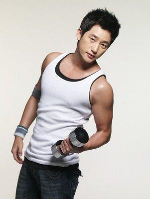 Los Actores Coreanos Mas Bellos
