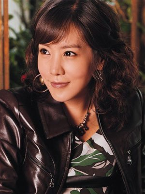I am Legend tendrá nueva protagonista. Kim Jung Eun.