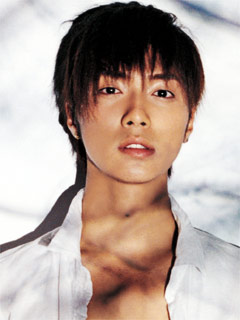 Sexy Japanese Gay