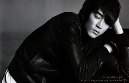 song seung hun 9