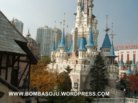lotte world 7