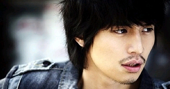 Lee Dong Wook Images - Wallpaper Image