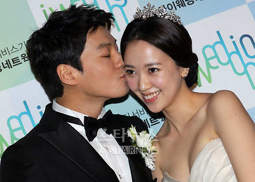 Kim jong kook lee yeon hee dating 7