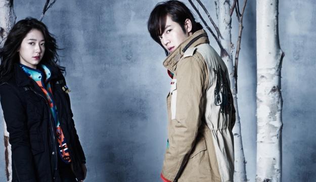jang geun suk dating 2011 Jang geun-seok (all about jang geun suk) 2011 [you are my pet] 2005 dmb tv live [dating on thursdays] mc.