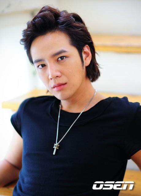 El top 7 de actores coreanos más queridos… por el público ...