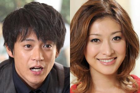 Oguri Sun y Yamada Yu se casan | ¡BOMBA SOJU! …y el líder.