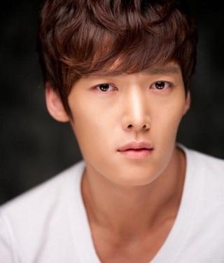 cho jin hyuk