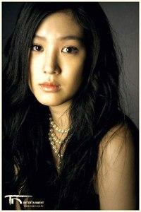 jung ryu won