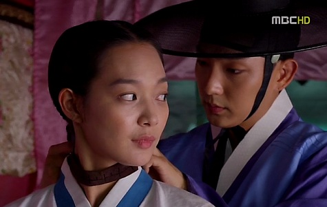 arang and the magistrate 10.1