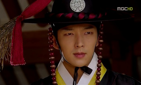 arang and the magistrate 17.11