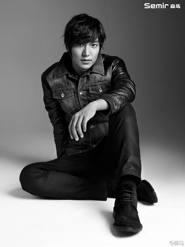 Image Result For Lee Min Ho