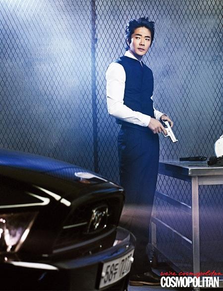 kwon sang woo 4