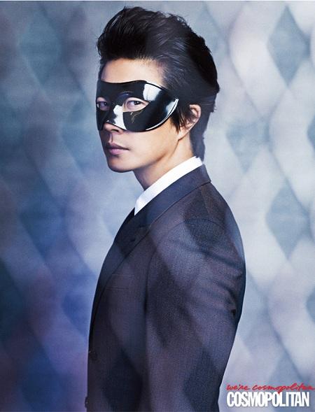 kwon sang woo 5