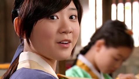 Suh Ji Hee