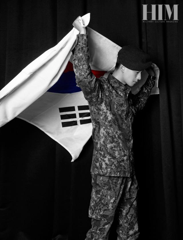 im joo hwan 3