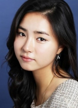 Sin eun kyeong and sim i yeong 2