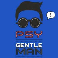 gentleman psy