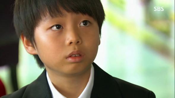 Go Seung Hyun 1