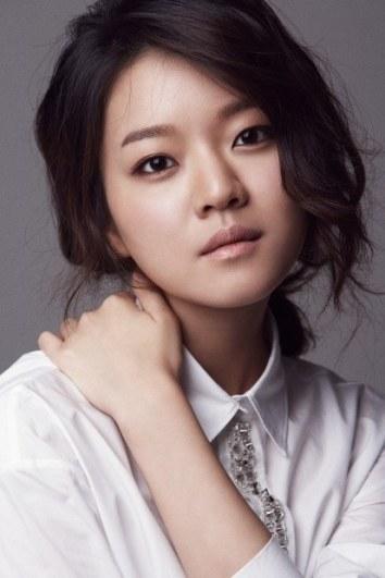 Goo Ah Sung 1