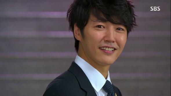 Yoon Sang Hyun 1