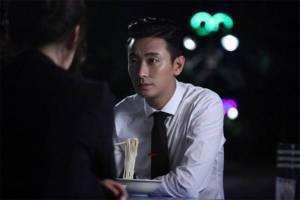 Joo Ji Hoon 10