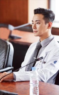 Joo Ji Hoon 12
