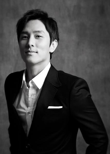 Kim Dong Wan 1