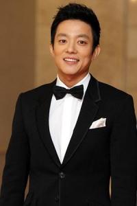 Lee Bum Soo 1