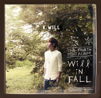 K. Will
