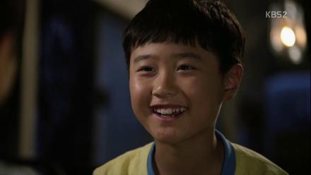 Jun Joon Hyuk