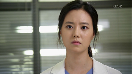 Moon Chae Won