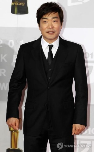 Sohn Hyun Joo