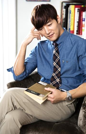 Choi Jin Hyuk 4