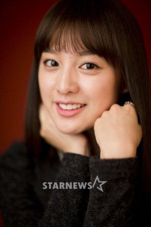 Kim Ji Won