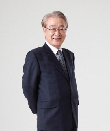 Lee Soon Jae
