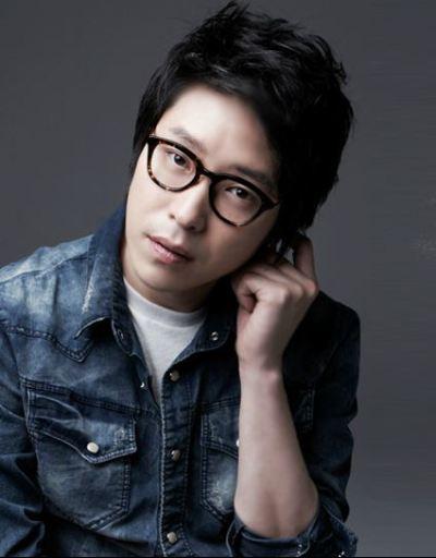 Uhm Ki Joon 2