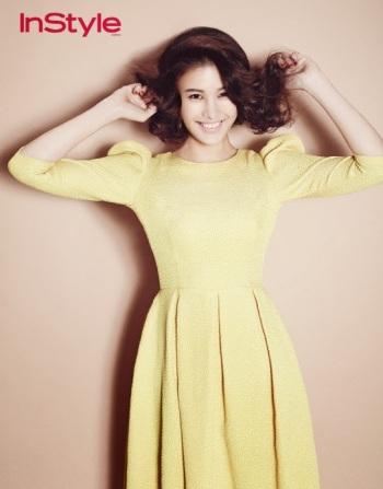 Park Eun Ji