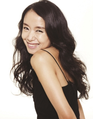 Jeon Do Yeon