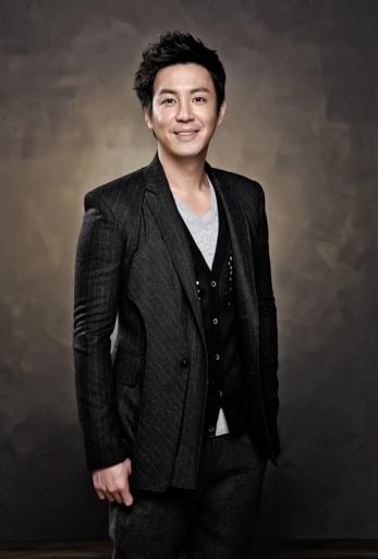 Choi Won Young