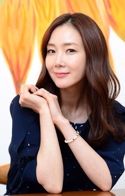 Ji-Woo Choi Nude Photos 86