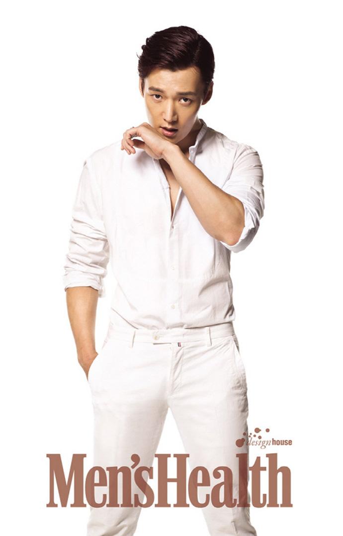Choi jin hyuk baek hee dating games 9
