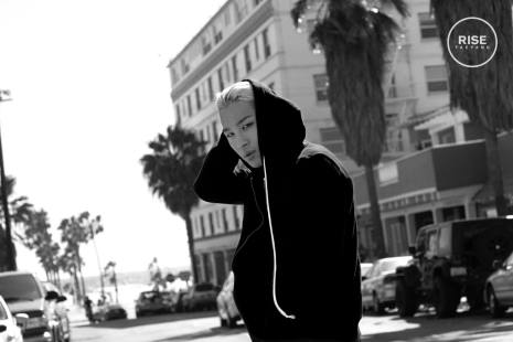 Taeyang 6