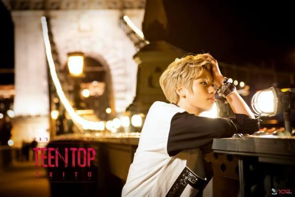 Teen Top 7