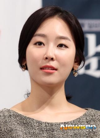 Seo Hyun Jin
