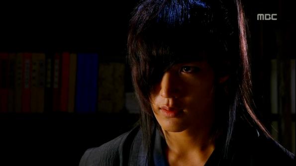 Choi Jin Hyuk 2