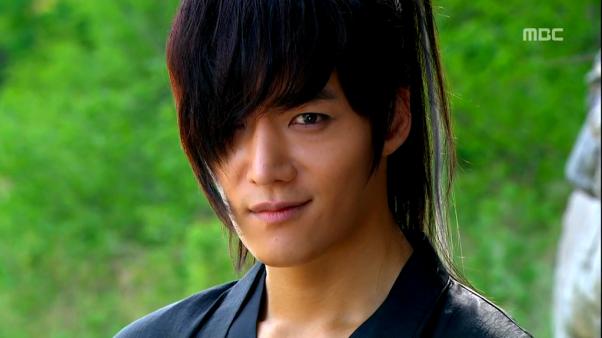 Choi Jin Hyuk 3