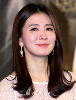 Lee Il Hwa