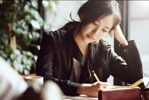 Kim Ji Ahn