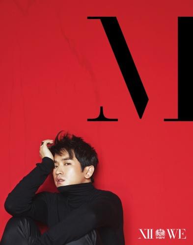 Shinhwa 4