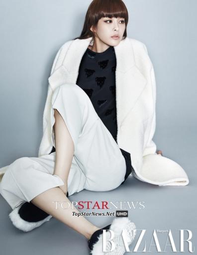 Lee Hana